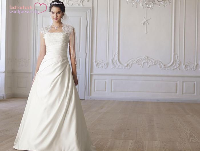 lilly wedding gowns (94)