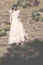 martu wedding gowns 2014 2015 (1)