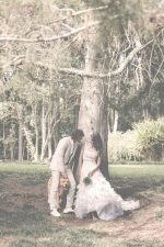 martu wedding gowns 2014 2015 (10)