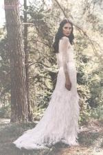 martu wedding gowns 2014 2015 (13)