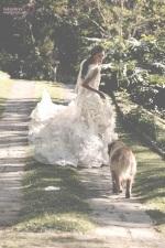 martu wedding gowns 2014 2015 (14)