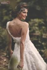 martu wedding gowns 2014 2015 (16)
