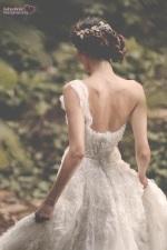 martu wedding gowns 2014 2015 (17)