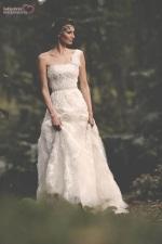 martu wedding gowns 2014 2015 (18)
