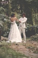 martu wedding gowns 2014 2015 (19)