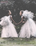 martu wedding gowns 2014 2015 (2)