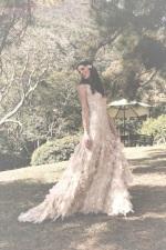 martu wedding gowns 2014 2015 (20)