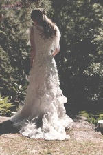 martu wedding gowns 2014 2015 (22)