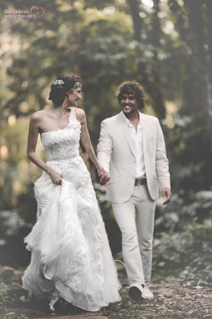 martu wedding gowns 2014 2015 (23)
