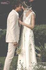 martu wedding gowns 2014 2015 (24)