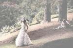 martu wedding gowns 2014 2015 (27)
