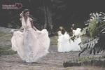 martu wedding gowns 2014 2015 (28)