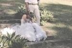 martu wedding gowns 2014 2015 (29)