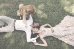 martu wedding gowns 2014 2015 (30)