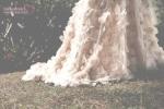 martu wedding gowns 2014 2015 (31)