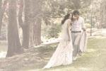 martu wedding gowns 2014 2015 (32)