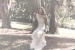 martu wedding gowns 2014 2015 (35)