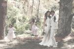 martu wedding gowns 2014 2015 (36)
