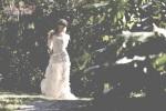 martu wedding gowns 2014 2015 (39)