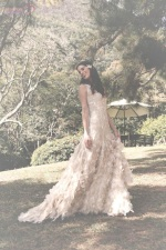 martu wedding gowns 2014 2015 (4)