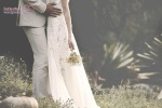 martu wedding gowns 2014 2015 (40)