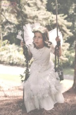 martu wedding gowns 2014 2015 (5)