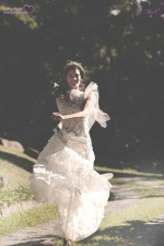 martu wedding gowns 2014 2015 (6)