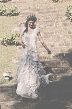 martu wedding gowns 2014 2015 (8)