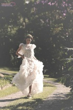 martu wedding gowns 2014 2015 (9)