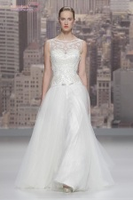 Rosa-Clara-2015-Collection_ wedding gowns 2014 2015 (11)