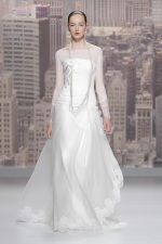 Rosa-Clara-2015-Collection_ wedding gowns 2014 2015 (6)