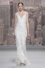 Rosa-Clara-2015-Collection_ wedding gowns 2014 2015 (7)