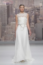 Rosa-Clara-2015-Collection_ wedding gowns 2014 2015 (8)