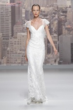 Rosa-Clara-2015-Collection_ wedding gowns 2014 2015 (9)
