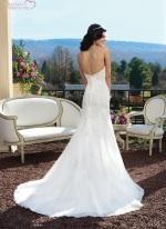sincerity bridal wedding gowns 2014 2015 (14)