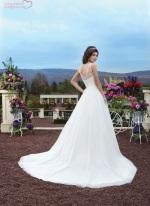 sincerity bridal wedding gowns 2014 2015 (15)