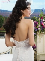 sincerity bridal wedding gowns 2014 2015 (16)