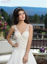 sincerity bridal wedding gowns 2014 2015 (17)