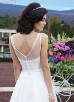 sincerity bridal wedding gowns 2014 2015 (18)