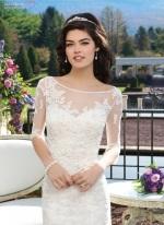 sincerity bridal wedding gowns 2014 2015 (19)
