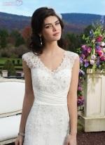 sincerity bridal wedding gowns 2014 2015 (20)