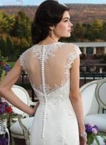 sincerity bridal wedding gowns 2014 2015 (21)