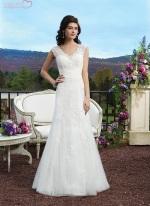 sincerity bridal wedding gowns 2014 2015 (22)