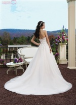 sincerity bridal wedding gowns 2014 2015 (23)