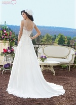 sincerity bridal wedding gowns 2014 2015 (24)