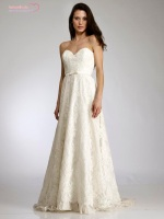 tulle wedding gowns 2014 2015 (27)