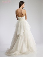tulle wedding gowns 2014 2015 (34)