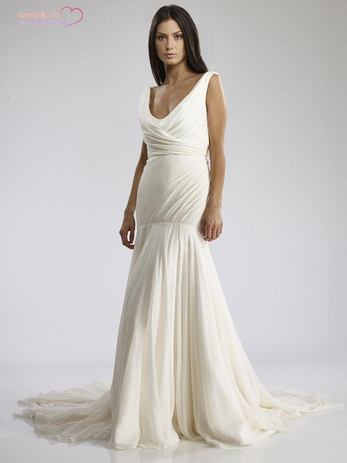 tulle wedding gowns 2014 2015 (85)