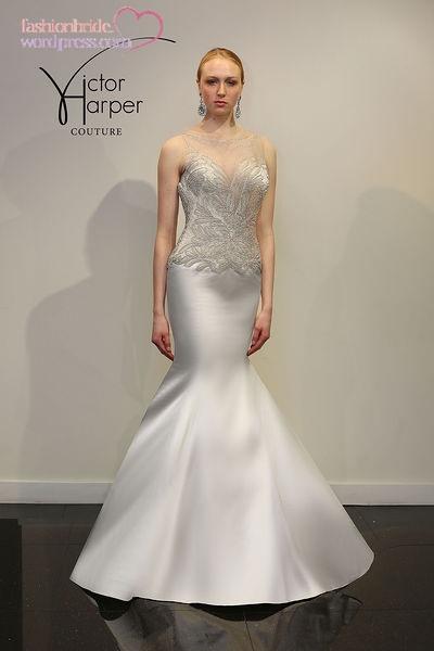 victor harper wedding gowns 2014 2015 (39)