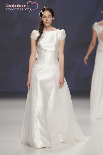 VictorioLucchino wedding gowns 2014 2015 (31)